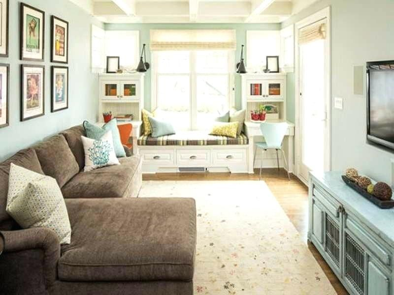 How To Decorate Long Skinny Living Room Google Search Long Narrow Living Room Narrow Living Room Long Living Room