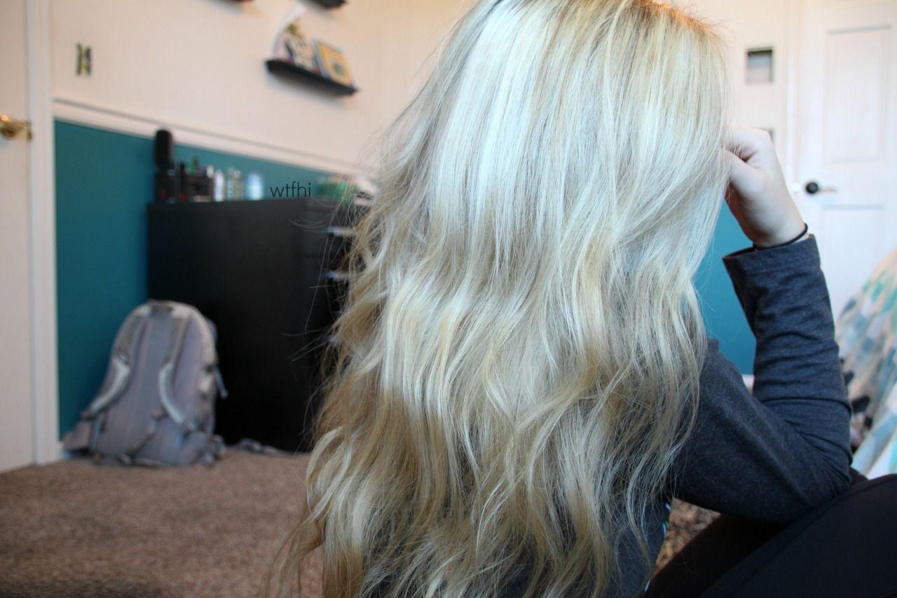 omqfranta:  wtfhi:  high-def curled hair woo      (via TumbleOn)