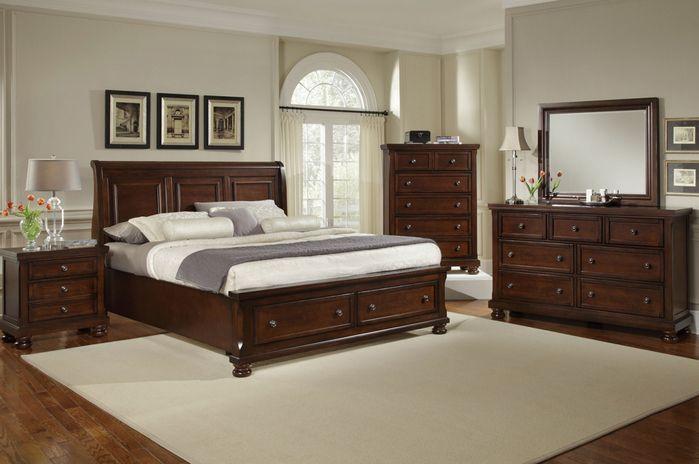 My New Bedroom Set Ashley Furniture Porter