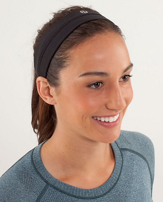 ab0240b5a95 Fly Away Tamer Headband - have this in a kelly green! and might have been