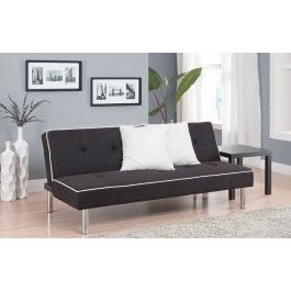 Jysk Ca Oxford Sofa Bed On 120