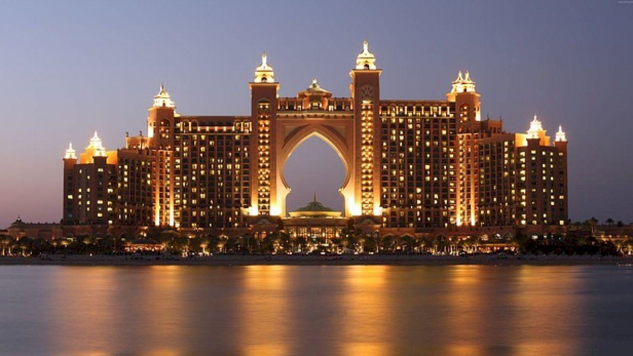أهم الأماكن السياحة في دبي In 2020 Dubai Travel Dubai Holidays Visit Dubai