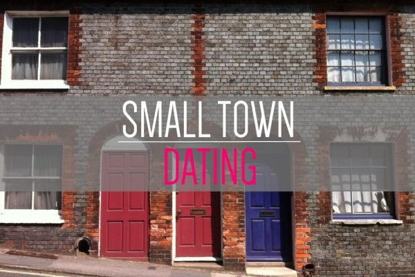 find out if someone is on dating sites