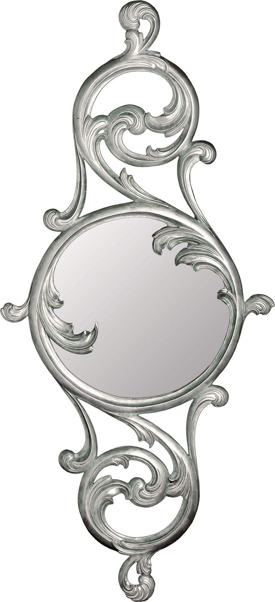 Dimensions timeless elegance ornaments схема