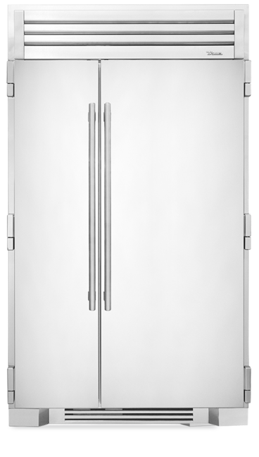 True 48 True Residential Residential Refrigeration Products