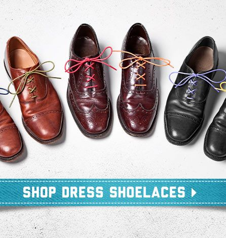 Explore Black Dress Shoes, Shoe Lacing and more! How to Tie Dress Shoelaces  ...