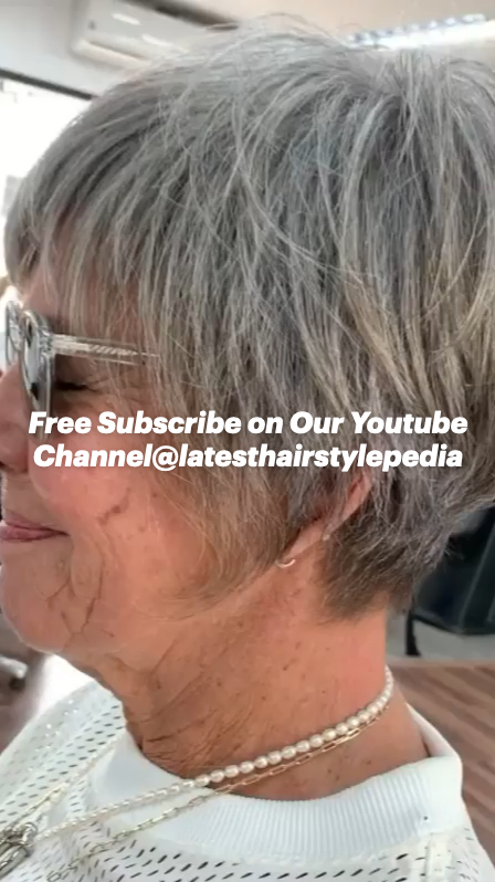Free Subscribe on Our Youtube Channel@latesthairst