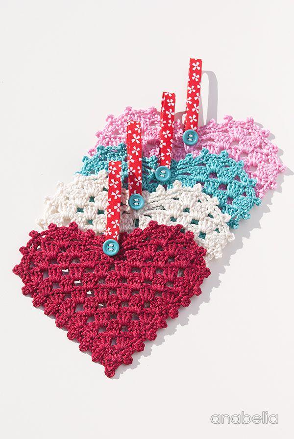 Crochet granny hearts free pattern anabelia craft design crochet crochet granny hearts free pattern anabelia craft design dt1010fo