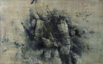 Cao Jijang