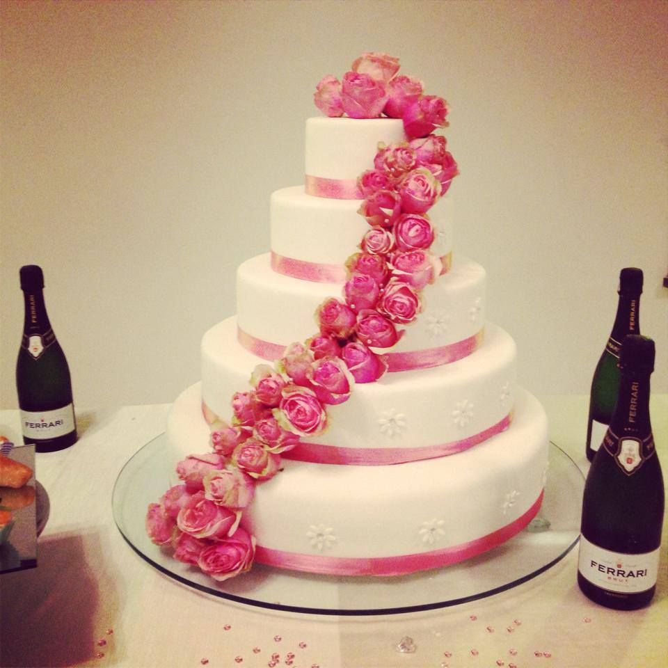 villagervasio #location #napoli #campania #wedding #matrimonio ...