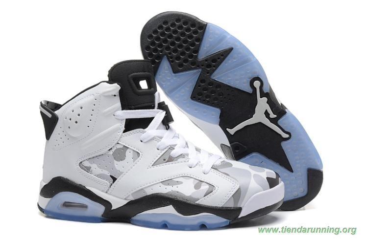 Air Jordan 13 zapatos anti piel 2013 de las mujeres negro
