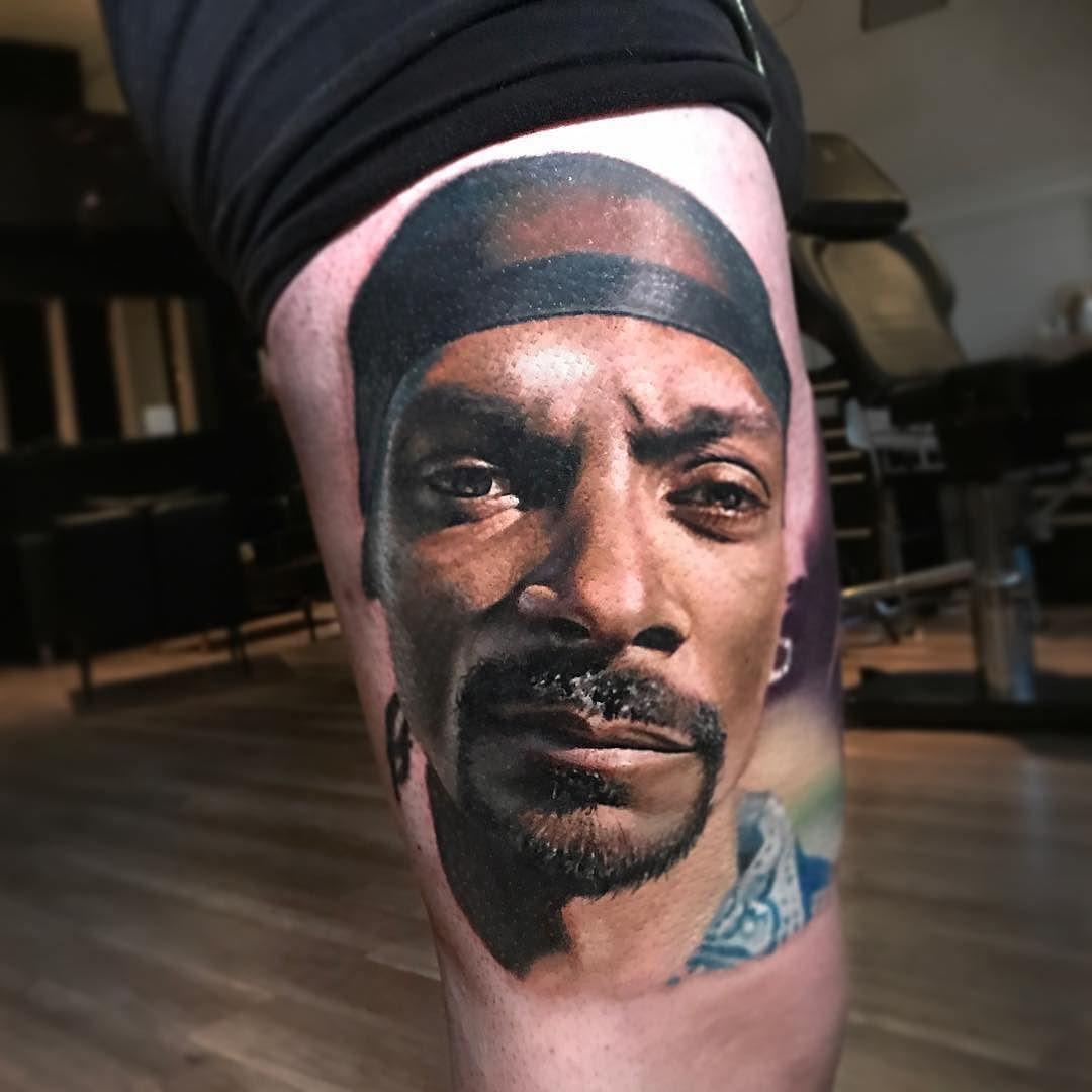By Lukalajoie Best Tattooartist Tattooworldpub Tattoo Like4like Likeforfollow Follow4fo Inked Magazine Tattoos Portrait Tattoo Black And Grey Tattoos