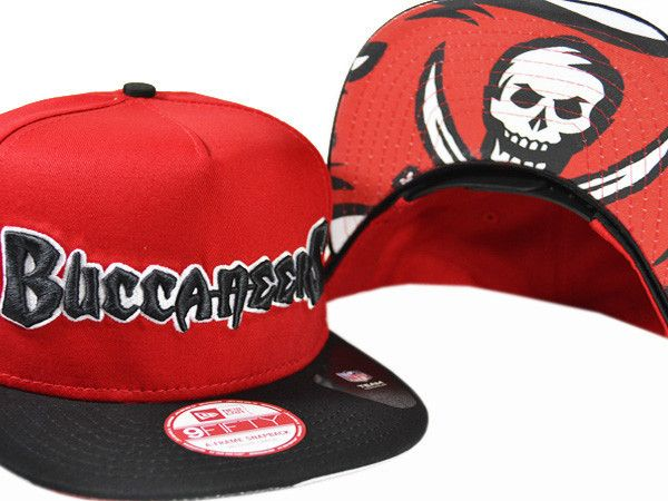 5112b767b Tampa Bay  Buccaneers special for  christmas holidays NFL snapback  caps   7.92