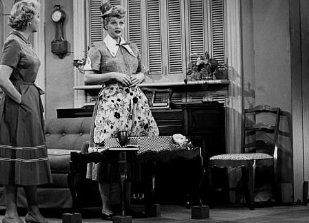 I Love Lucy (TV series 1951) - Pictures, Photos & Images