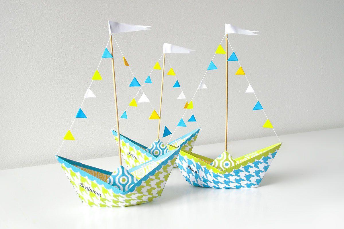 die besten 25 papierschiff falten anleitung zum ausdrucken ideen auf pinterest. Black Bedroom Furniture Sets. Home Design Ideas