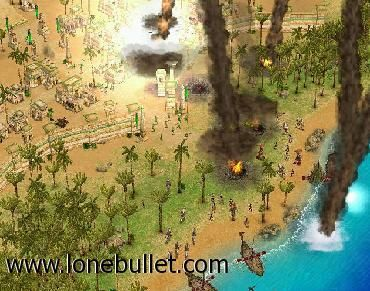 Hi Fellow Age Of Mythology Fan You Can Download Aom Light Editor