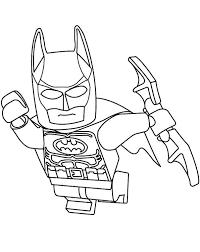 Bildergebnis Fur Lego Superhelden Vorlage Ausmalbilder Lego Superhelden Malvorlagen