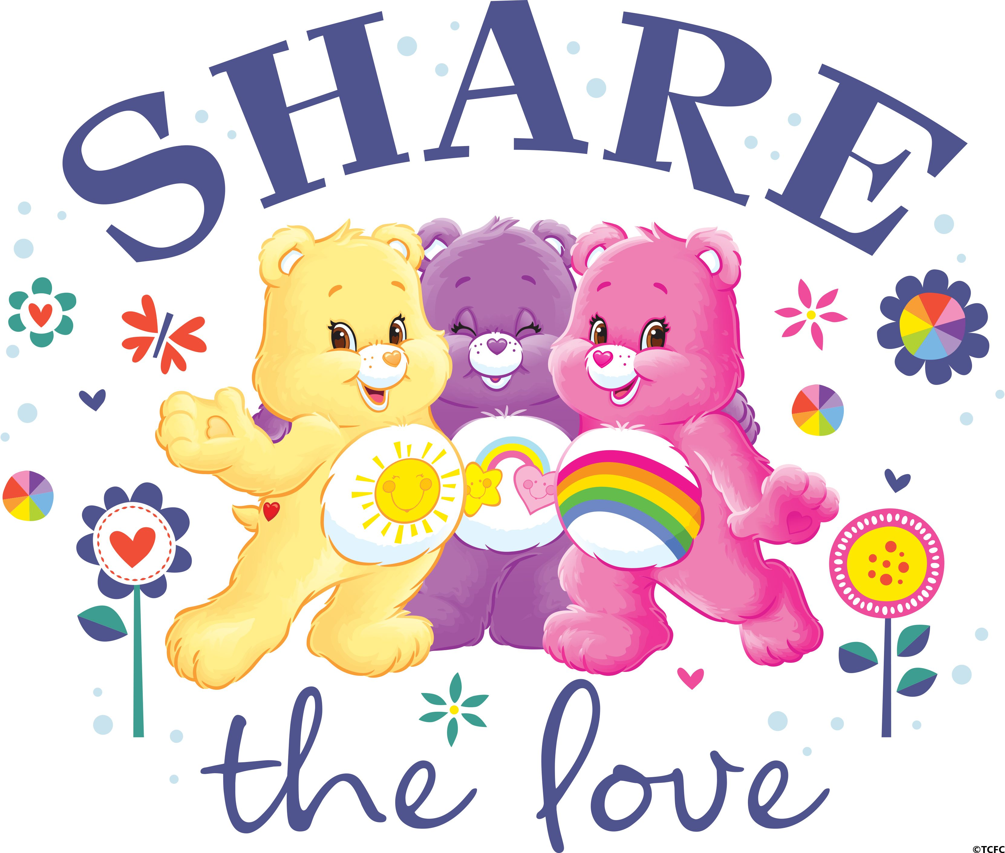 Shareyourcare With Images