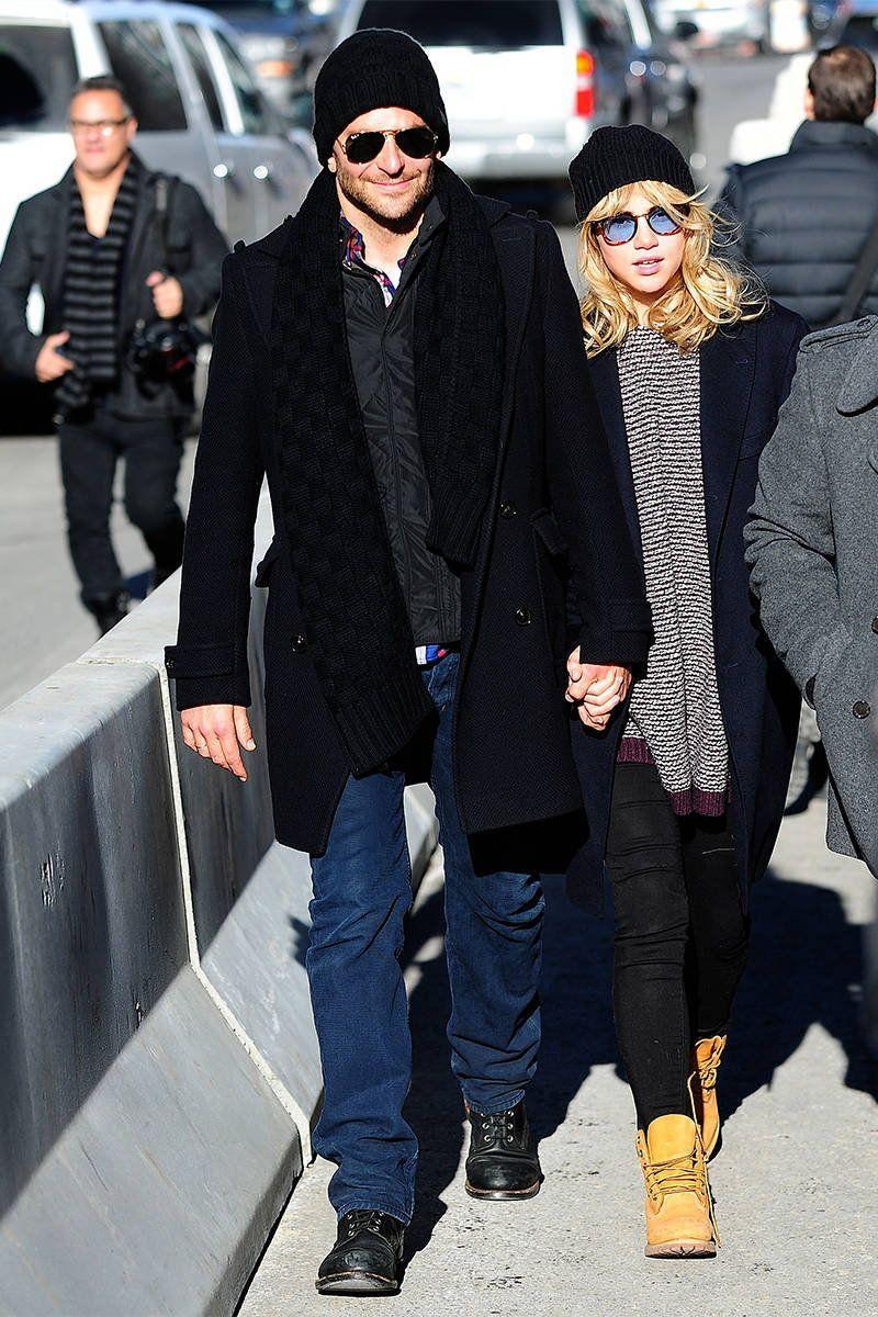 Gwiazdy Kochaja Timberlandy Nosza Je Najbardziej Stylowe Dziewczyny Na Swiecie Fashion Timberland Style Cold Weather Outfits