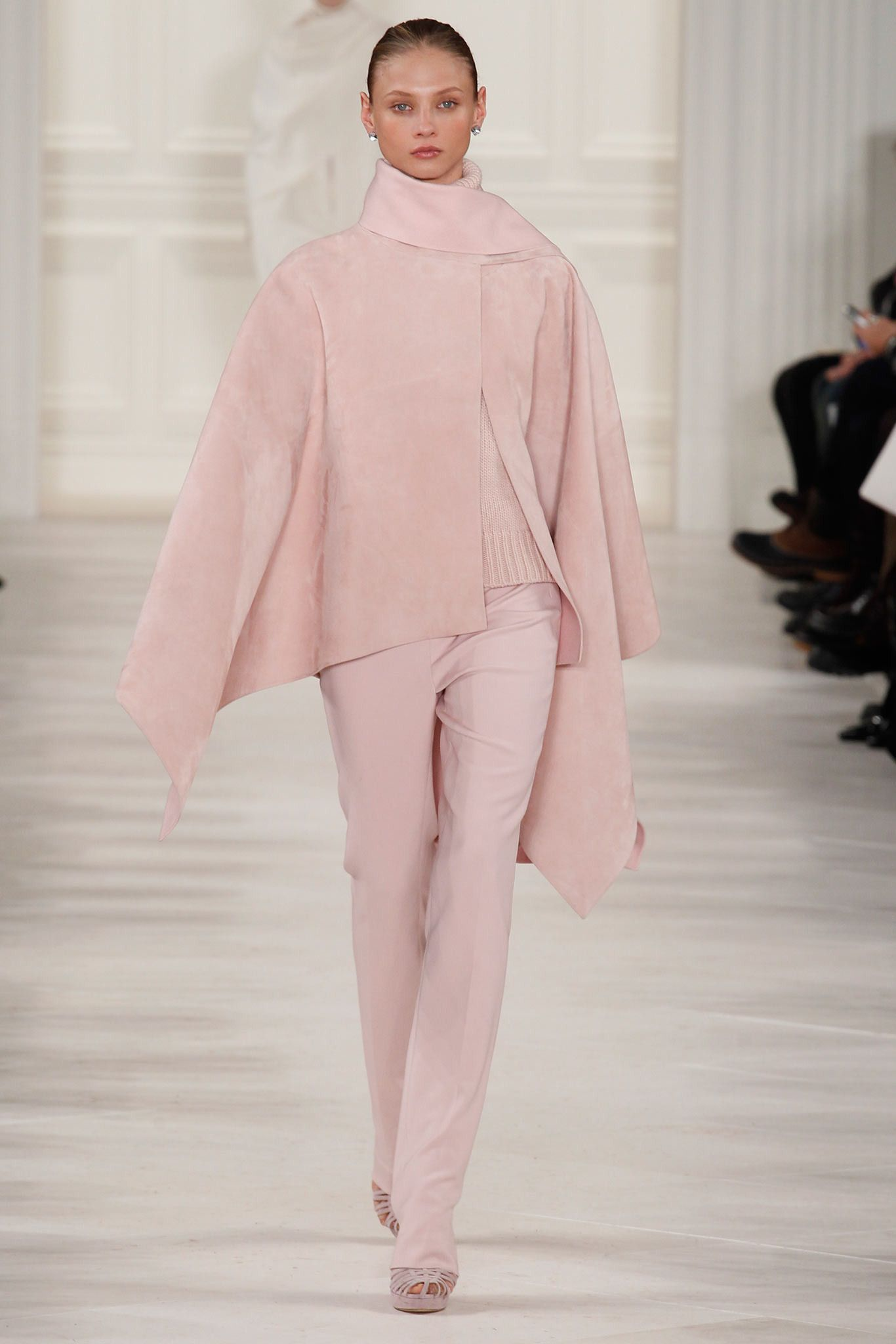 Ralph Lauren | Pretty in pink | Pinterest | Pintas, Vestimentas y ...