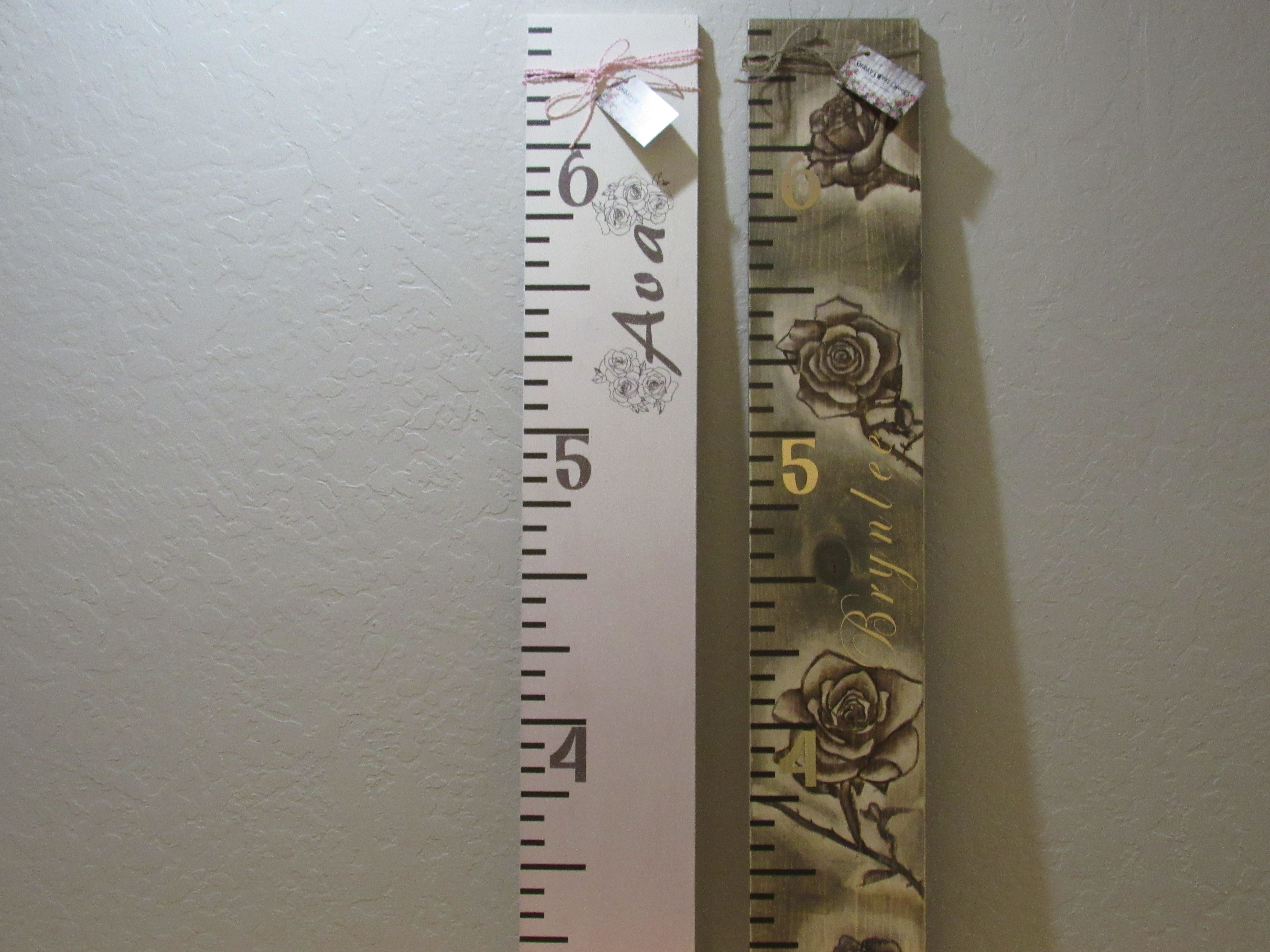 Shabby sweet cheeks growth chart height chart large ruler shabby sweet cheeks growth chart height chart large ruler giant ruler personalized height chart wooden sign diy roses rustic sign pink sign baby nvjuhfo Choice Image