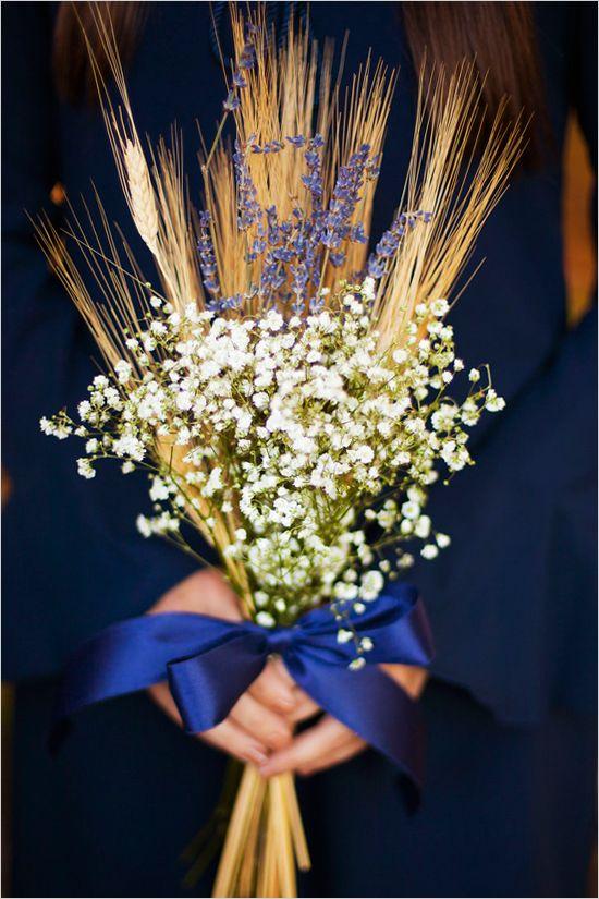 Fall Favorites Wedding Wheat Wedding Wheat Wedding