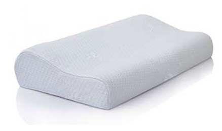 Contour Kissen Gibt Ihrem Kopf Die Richtige Ruhe 7 Pillow