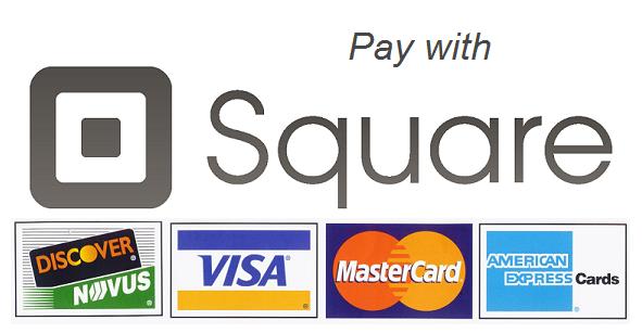 Square Mastercard Visa Discover American Express Mastercard Logo Square Credit Card Mastercard