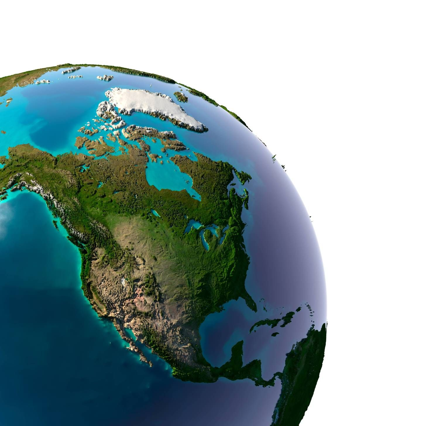 Chile Location On World Map%0A Fascinating Relief Maps Show The World u    s Mountain Ranges