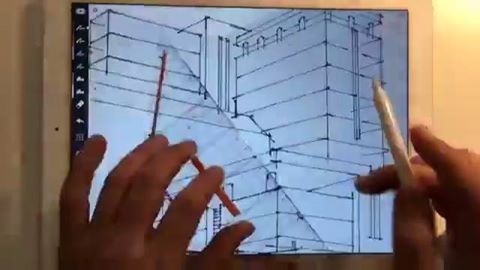 Download Videos   1261162383950389 From 3D Production And Architectural  Design   GenFB.com