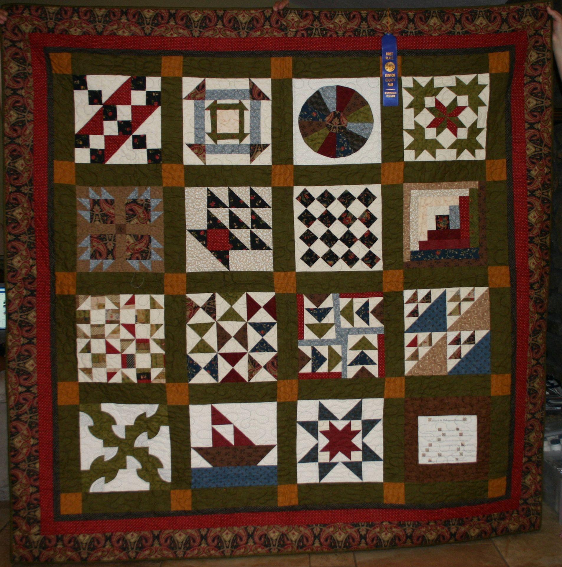 Pin On Stuff I Want To Make