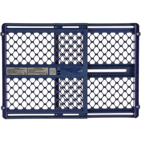 Supergate GRY Plas Gate (Blue). Age Range: 5 years and up. Ergonomically designed cruiser. Adjustable frame grows with child.