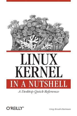 Pin By Phone Apps On Apple Apps Linux Kernel Linux Unix