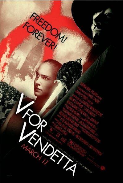 Vendetta Movie In Italian Free Download 720p Movies