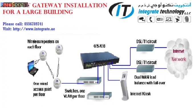 Computer, IT services Linksys velop router repair setup IT support in dubai  UAE Dubai - Freesoog | Wifi network, Hotspot wifi, Wifi internetPinterest