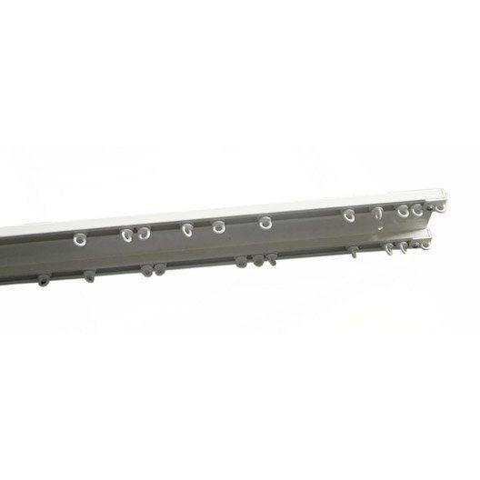rail_acier_bi_rail_chrome_mat__l_250_cm__ouverture_laterale_ou_centrale