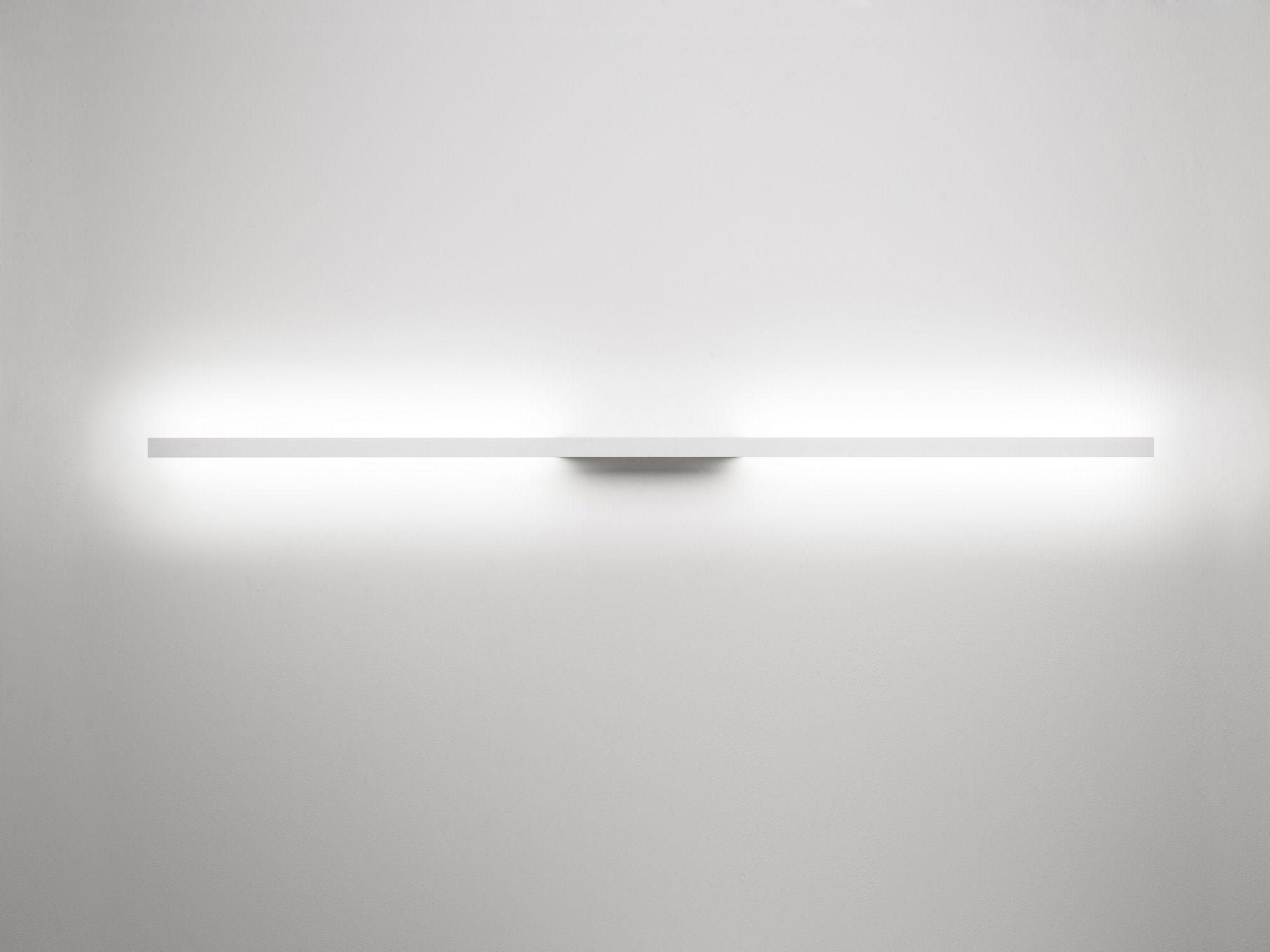 Xilema led wall light by linea light group design edin dedovic lighting design arubaitofo Gallery