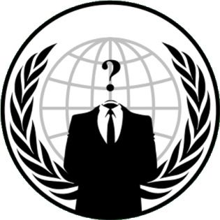 How Anonymous Picks Targets, Launches Attacks, and Takes