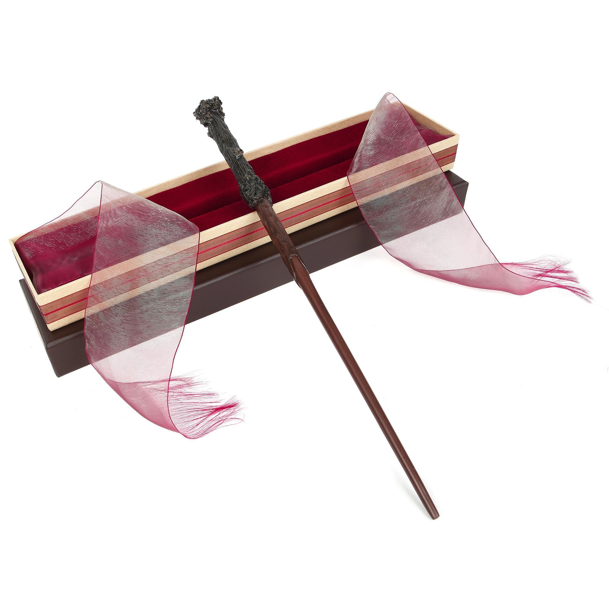 """Riproduzione della bacchetta """"Harry Potter"""" di #HarryPotter."""