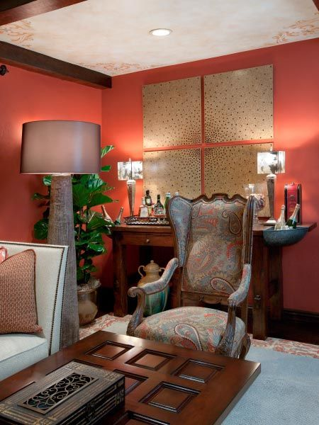 specialize in residential and commercial interior design along with fine home furnishings  http://www.interiordesignwestlake.com/portfolio.htm