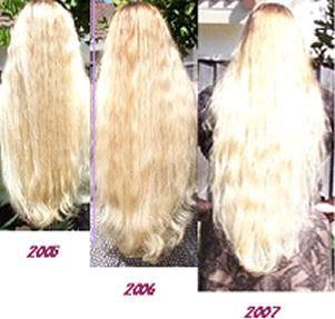 46+ Long hair community coconut oil trends