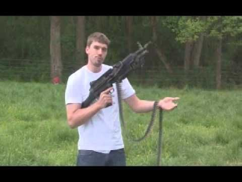 PRANK CALL - FPS Russia/ FPS Kyle. - http://www.recue.com/prank-call-fps-russia-fps-kyle/