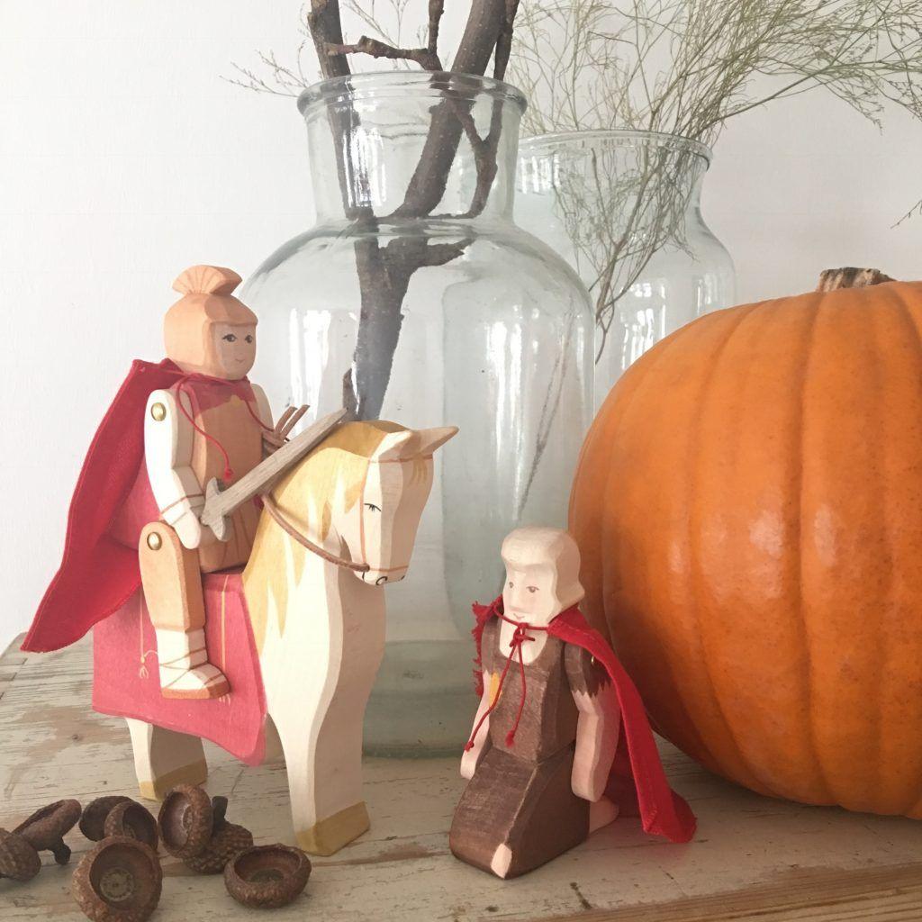 St Martin Ideen Fur Kleine Und Grosse Kinder Kinder Lied Laterne Lied Und Kinder