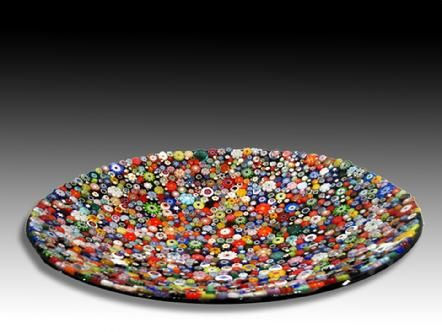 Google Image Result for http://wildhare.biz/images/442_LaMeres-WildHareStudio-FusedMillefioriBowl-120.00.jpg