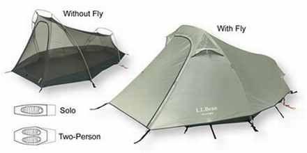 GG-backpacking-tent_LLBean_Microlightsolo.jpg 440×220 Pixel  sc 1 st  Pinterest & GG-backpacking-tent_LLBean_Microlightsolo.jpg 440×220 Pixel ...