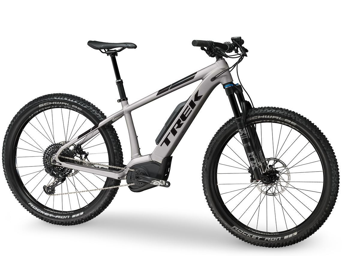 Trek Summer Sale Save Up To 200 On An All New Trek Bike Now Through July 30 You Can Save On Bikes As Well As Select Bontrager P Trek Bikes Trek Bicycle Bike
