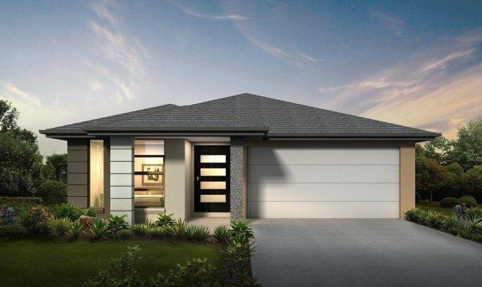 Masterton Home Designs: Cello Ivy Facade   RHS. Visit Www.localbuilders.com