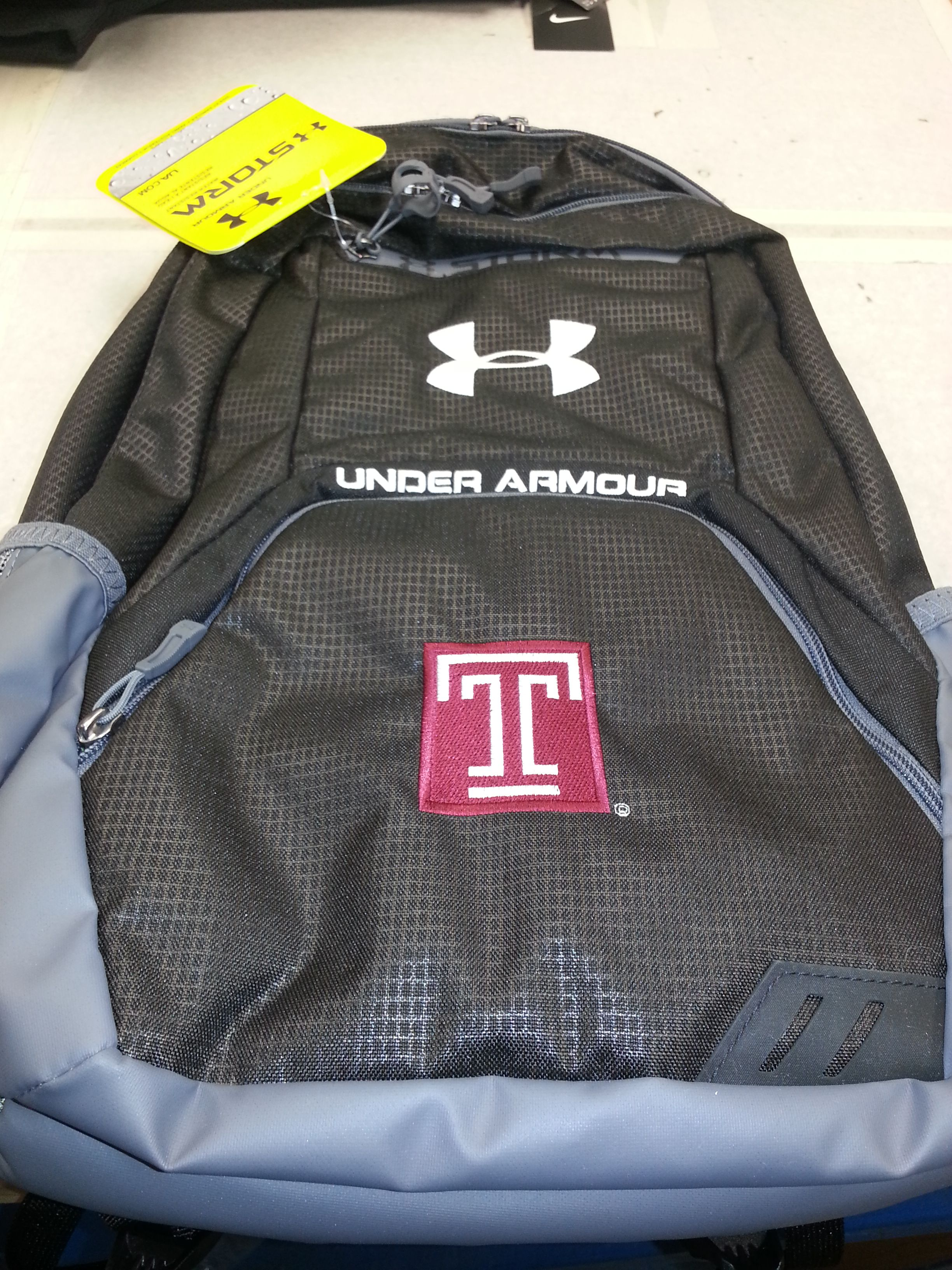 6a8a24c3be71 Cheap custom under armour bags Buy Online  OFF40% Discounted