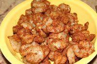 Shrimp Fettuccine Alfredo -  #alfredo #fettuccine #Shrimp #shrimpfettuccine Shri... -  #alfre... #shrimpfettuccine