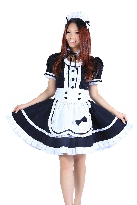 15+ Anime cosplay female uk ideas in 2021
